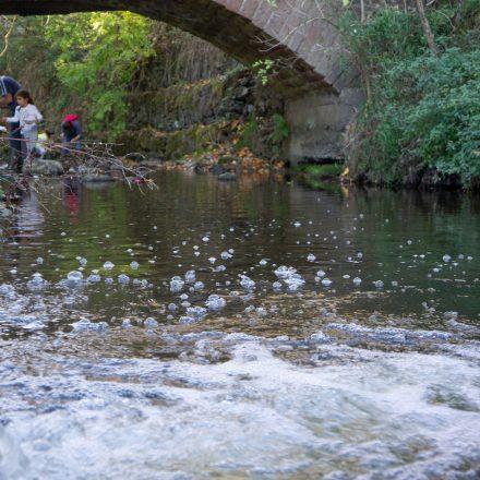 KUZ 18-10 WasserDSC02894