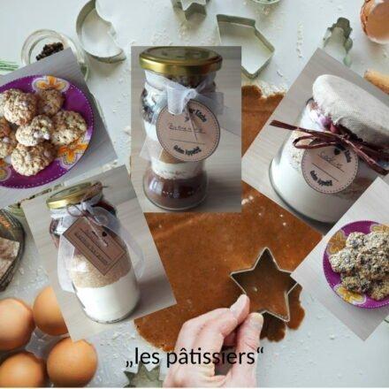 les pâtissiers-1